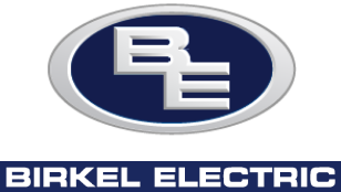 Birkel Electric Increases Team Productivity with Sonim's XP8