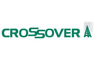 Sonim and Crossover Distribution Announce Distributor Partnership