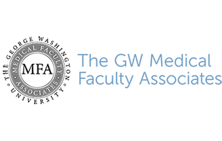 The GW Medical Faculty Associates Department of Emergency Medicine