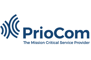 PrioCom and Sonim Partner to expand mission critical communications on 4G (MCPTT) in the Netherlands